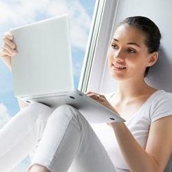 Личный кабинет Триколор: вход в личный кабинет быстро и легко подарит новые возможности