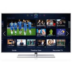 Нужны ли антивирусные программы для Смарт-телевизора