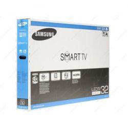 Как быстро настроить Смарт ТВ на телевизорах марки «Самсунг»