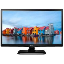 «Комфортное ТВ» для LG Smart TV