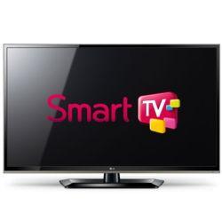 Купить «умный» телевизор LG или Samsung? – разрешимая дилемма