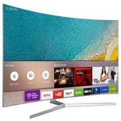 Приложения для Смарт ТВ «Самсунг»: игры, фильмы аудиокниги и музыка в вашем телевизоре