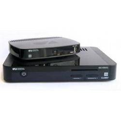 Как смотреть Триколор ТВ одновременно на двух телевизорах