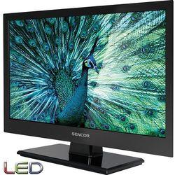 Что такое LED телевизоры?