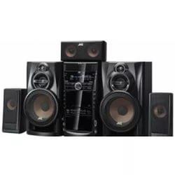 Отличный способ улучшить звук телевизора — подключить музыкальный центр