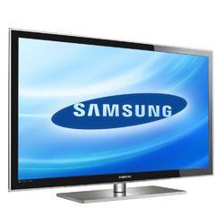 Как выполняется настройка телевизоров Cамсунг