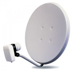 Как быстро сделать обмен Триколор ТВ на НТВ Плюс