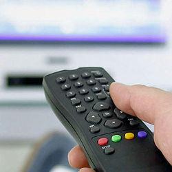 Как правильно чистить пульт от телевизора