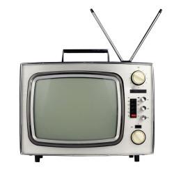 Простые способы, как сделать телевизионную антенну своими руками
