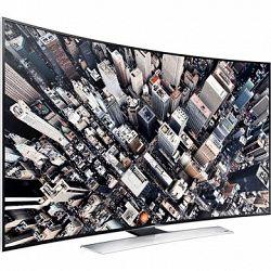 LED и OLED телевизоры: такие похожие и такие разные