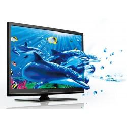 Правильный выбор ЖК телевизора, залог дальнейшего наслаждения отдыхом