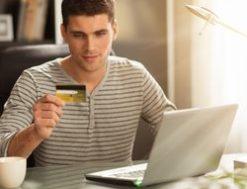 оплатить телевидение ростелеком банковской картой