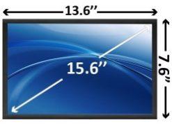 диагональ телевизора в см и дюймах таблица