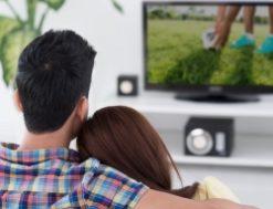 ростелеком не работает телевидение