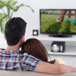Основные причины, почему не работает интерактивное телевидение Ростелеком