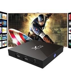 Для чего нужны телевизионные приставки Смарт ТВ