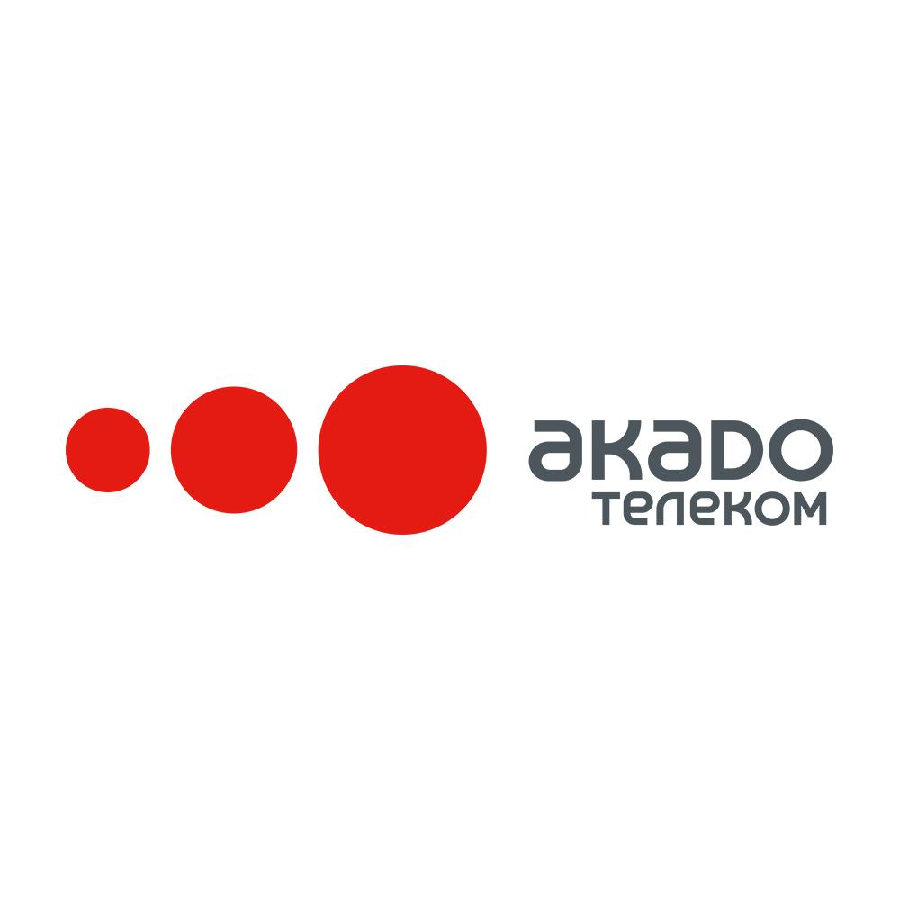 Акадо телеком