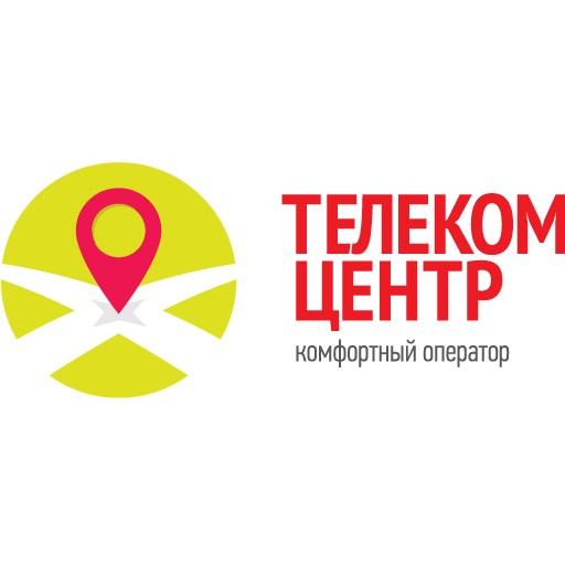 telekom-c