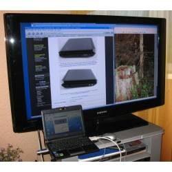 Причины, по которым компьютер не видит ТВ через кабель HDMI