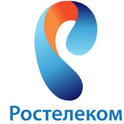 Введите данные для активации Ростелеком ТВ: запрос логина, пароля и PIN-кода