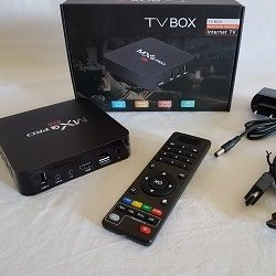 Какую приставку Смарт ТВ лучше купить для телевизора