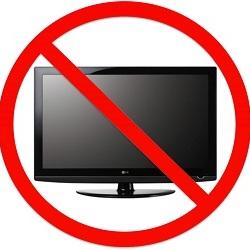 Почему нет сигнала на «Триколор ТВ» и как это исправить