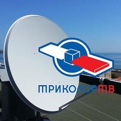 Спутниковое телевидение высокого качества