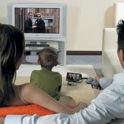 В 2016 году Триколор ТВ запустил новое программное обеспечение для своего оборудования