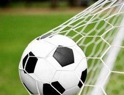 Канал матч футбол