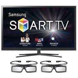 Какие 3D очки подходят для телевизора «Самсунг» смарт ТВ