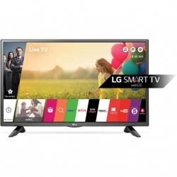 Как почистить память телевизора LG Cмарт ТВ