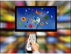 Как подключить IP TV к Smart TV