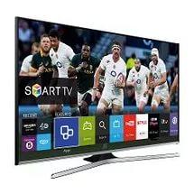 LED-телевизоры Смарт
