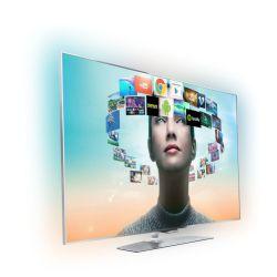 Какими возможностями обладает смарт ТВ