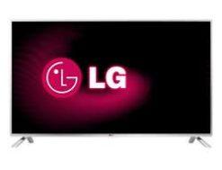 Виджеты для LG Smart TV
