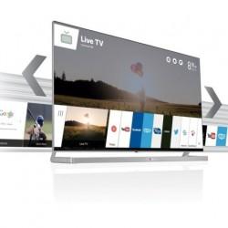 Для чего нужна функция Смарт ТВ в телевизоре