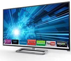 Как подключить микрофон к Smart-TV