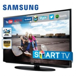 Как найти номер серии телевизора Samsung Смарт ТВ