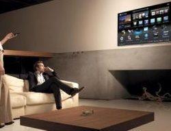 как выбрать телевизор смарт тв