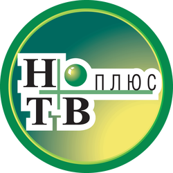 Особенности и преимущества каналов НТВ-Плюс