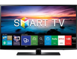 ott player smart tv