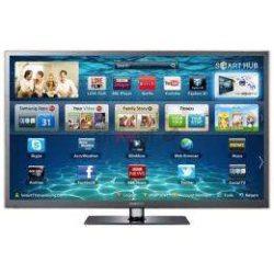 Обновление смарт ТВ в телевизорах «Самсунг»