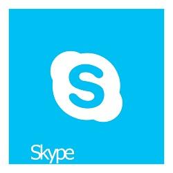 Skype на телевизорах Samsung имеющих функцию Smart TV