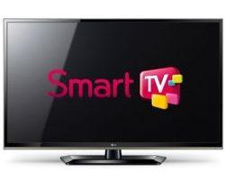 smart tv lg или samsung