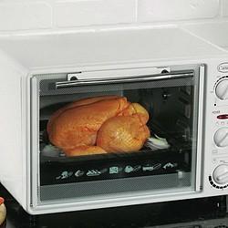 Можно ли ставить телевизор на СВЧ-печь