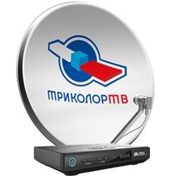 Обзор новых каналов Триколор ТВ