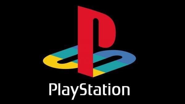 Бренд Sony PlaStation