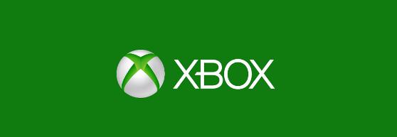 Бренд Xbox