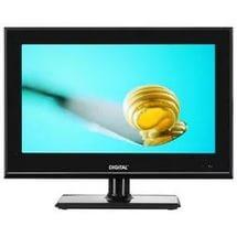 ЖК или ЛЕД: какой телевизор лучше