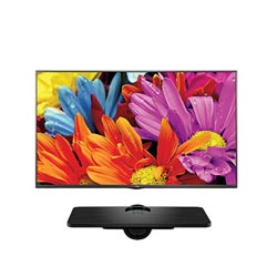 Как настроить цифровые и спутниковые каналы на телевизорах LG